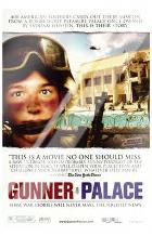 Gunner Palace art print poster with laminate