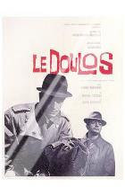 Doulos, Le art print poster with laminate