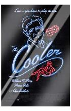 Cooler, the art print poster with laminate