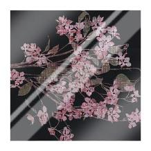 Blossom Branch, 2005 art print poster with laminate