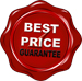 PictureStore Best Price Guarantee