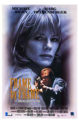 Frame By Frame poster print by  Entertainment Poster