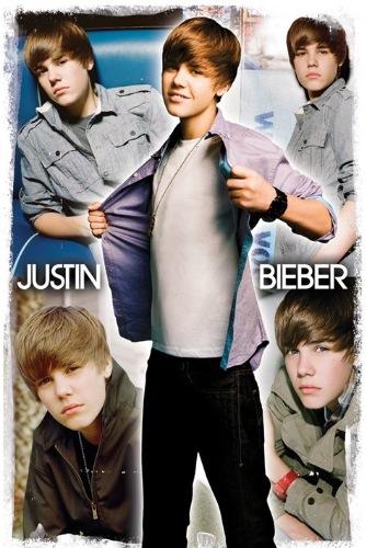 Justin Bieber | Novelty Art Prints & Posters | PictureStore , poster ...
