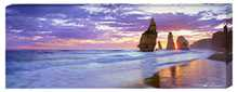 The Twelve Apostles VIC poster print by Ken Duncan