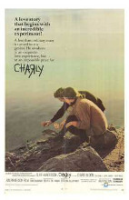 Charly poster print by  Entertainment Poster