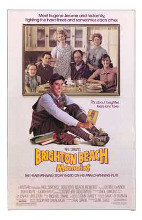 Brighton Beach Memoirs poster print by  Entertainment Poster