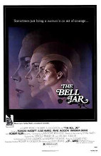 Bell Jar, the poster print by  Entertainment Poster