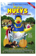 Baby Huey's Great Easter Adventure poster print by  Entertainment Poster