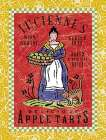 Luciennes Apple Tarts poster print by Sudi McCollum